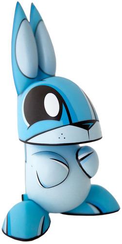 Chaos_bunnies_-_snow_bunny_6-joe_ledbetter-chaos_bunnies-the_loyal_subjects-trampt-96009m