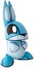 Chaos_bunnies_-_snow_bunny_6-joe_ledbetter-chaos_bunnies-the_loyal_subjects-trampt-96009t