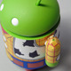 Cowboy-hitmit-android-trampt-96014t