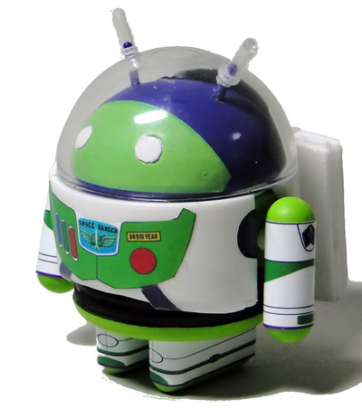 Droid_lightyear-hitmit-android-trampt-96016m