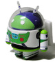 Droid_lightyear-hitmit-android-trampt-96016t
