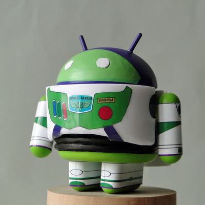 Droid_lightyear-hitmit-android-trampt-96017m