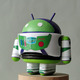 Droid_lightyear-hitmit-android-trampt-96017t