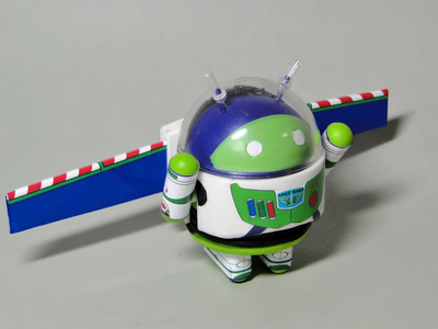 Droid_lightyear-hitmit-android-trampt-96019m