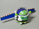 Droid_lightyear-hitmit-android-trampt-96019t