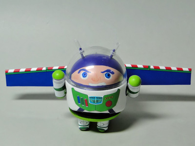 Droid_lightyear-hitmit-android-trampt-96020m