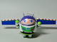 Droid_lightyear-hitmit-android-trampt-96020t