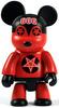 Devil Bear 666