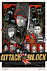 Attack the Block - Variant