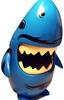 Phillips_tribute_sharky-mr_shane_jessup-sharky-trampt-96113t