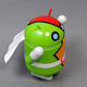 Chrome_man-hitmit-android-trampt-96142t