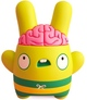 Billy Brains