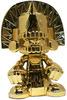 Gold Mictlan
