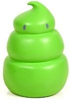 Gunther_green-ben_lee_paul_hwang-nanospore-nanospore-trampt-96201m