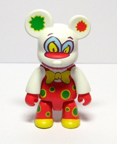 Joker-rcwork-bear_qee-toy2r-trampt-96214m