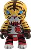 Tiger Toyer