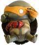 Cowababa - Baby Mutant Ninja Turtle