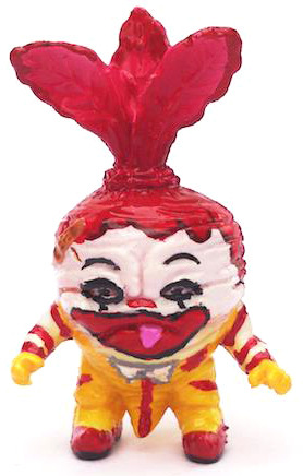 Ronald_mcbeet-javier_jimenez-baby_deadbeet-trampt-96343m