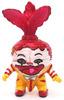 Ronald_mcbeet-javier_jimenez-baby_deadbeet-trampt-96343t