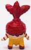 Ronald_mcbeet-javier_jimenez-baby_deadbeet-trampt-96344t