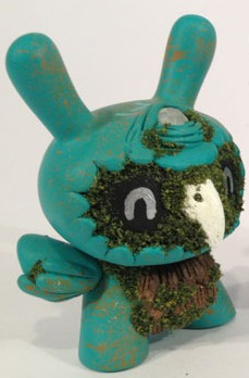 Nowlcturnal-rxseven-dunny-trampt-96370m
