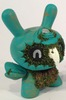 Nowlcturnal-rxseven-dunny-trampt-96370t