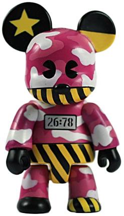 Bomb_bear-tristan_eaton-bear_qee-toy2r-trampt-96396m