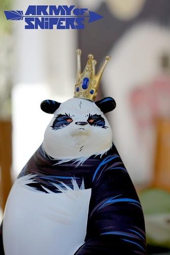 Panda_king-nocturnal_ap-woebots_aaron_martin-panda_king-silent_stage_gallery-trampt-96399m