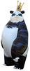 Panda_king-nocturnal_ap-woebots_aaron_martin-panda_king-silent_stage_gallery-trampt-96408t