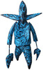 Untitled-rundmb_david_bishop-nosferatu-360_toy_group-trampt-96615t