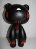 Gloomy Bear - Black