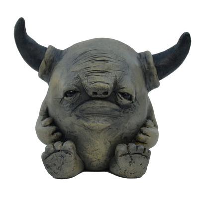 Elmore-vanessa_ramirez-original_sculpt_magic_sculpt-trampt-96877m
