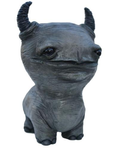 Hershel-vanessa_ramirez-original_sculpt_magic_sculpt-trampt-96880m