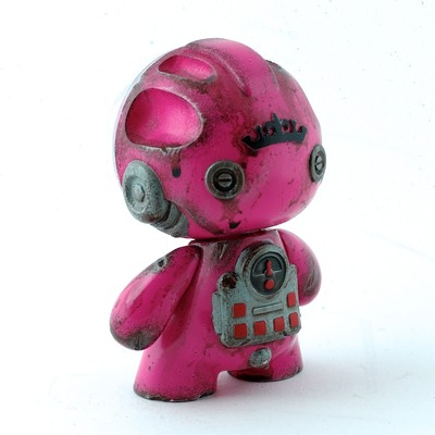 Toycon_clear_vision_mk2-cris_rose-munny-trampt-96882m