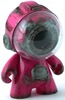 Toycon_clear_vision_mk2-cris_rose-munny-trampt-96886t