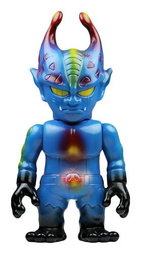 Mutant_evil_-_blueorange-realxhead_mori_katsura-mutant_evil-realxhead-trampt-96938m