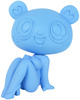Miss_panda_super_idol_figure_-_xxx-tado-miss_panda_super_idol_figure-self-produced-trampt-97016t