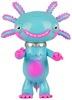 Wooper Looper - ToyCon UK