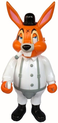 Clockwork_carrot-frank_kozik-clockwork_carrot-blackbook_toy-trampt-97089m