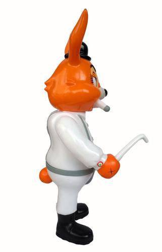 Clockwork_carrot-frank_kozik-clockwork_carrot-blackbook_toy-trampt-97091m