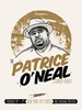 Patrice O'Neal Comedy Benefit - Variant