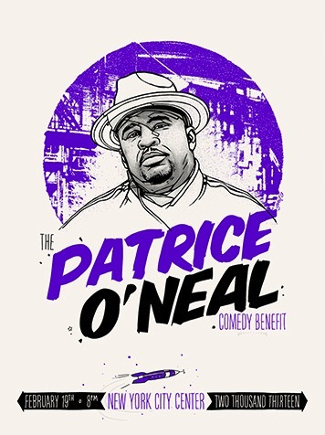 Patrice_oneal_comedy_benefit-tyler_stout-screenprint-trampt-97124m