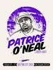 Patrice O'Neal Comedy Benefit