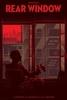 Rear Window - Variant