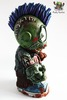 Zombie_mascot-mostly_harmless-kidrobot_mascot-trampt-97136t