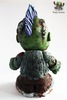 Zombie_mascot-mostly_harmless-kidrobot_mascot-trampt-97138t