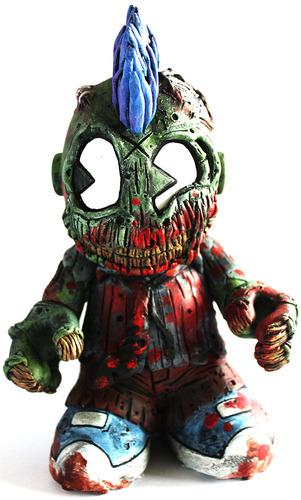 Zombie_mascot-mostly_harmless-kidrobot_mascot-trampt-97151m