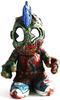 Zombie_mascot-mostly_harmless-kidrobot_mascot-trampt-97151t