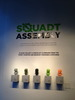 Squadt_assembly_-_doc_gid_orange-ferg-squadt-playge-trampt-97179t
