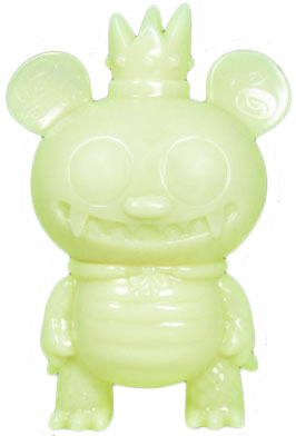 Kaiju_bossy_bear_diy_gid-david_horvath-bossy_bear_kaiju-toy2r-trampt-97198m